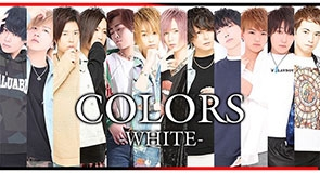 COLORS WHITE