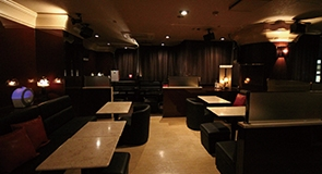 PUB Mother狭山店